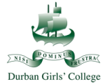 DURBAN GIRLS COLLEGE