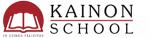 KAINON PRIMARY SCHOOL
