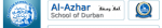 AL-AZHAR SCHOOL OF DURBAN